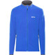 Regatta Stanton II Fleece Jacket Men Oxford Blue/Seal Grey